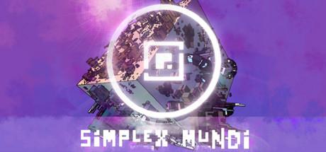 Simplex Mundi
