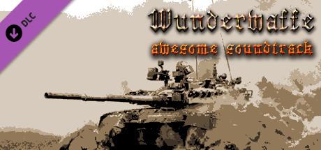Купить WunderAwesomeSound (DLC)