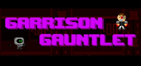 Garrison Gauntlet
