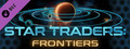 Star Traders: Frontiers Soundtrack-dlc