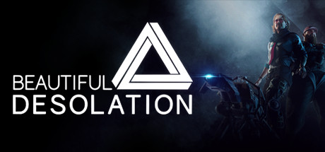BEAUTIFUL DESOLATION Free Download