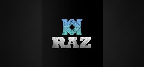 Купить RAZ