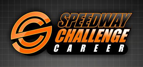 Speedway Challenge Career