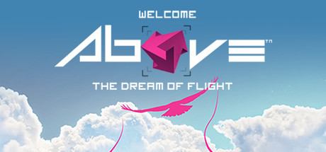 Teaser image for Welcome Above