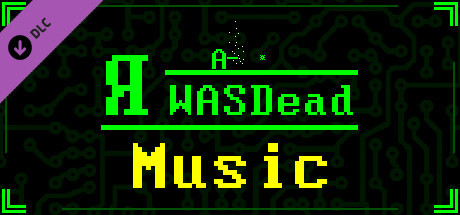WASDead: Remastered Soundtrack