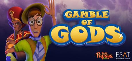 Gamble of Gods