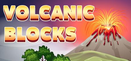 Volcanic Blocks