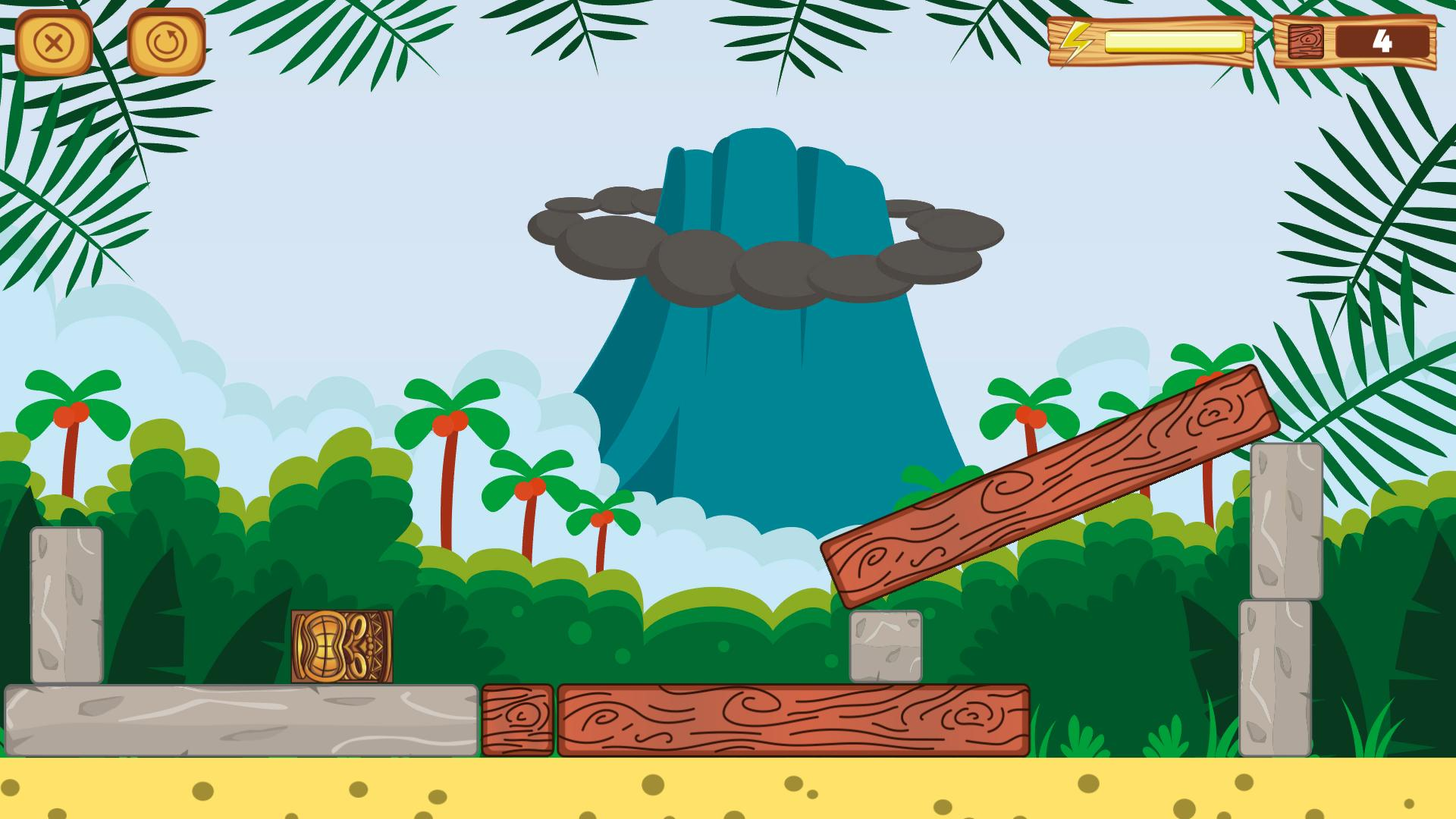 com.steam.912760-screenshot