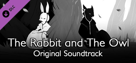 The Rabbit and The Owl - Original Soundtrack