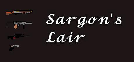 Купить Sargon's Lair