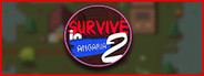 Survive in Angaria TWO