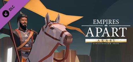 Empires Apart - Arab Civilization Pack