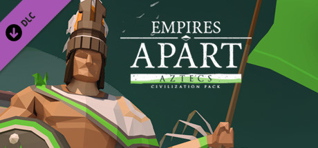 Empires Apart - Aztec Civilization Pack