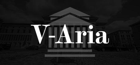 V-Aria