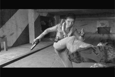Half-Life 2: Episode One video