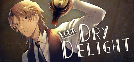 Your Dry Delight