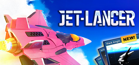 Jet Lancer technical specifications for {text.product.singular}
