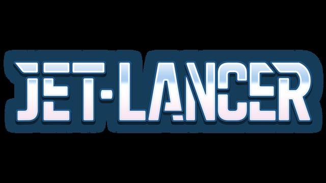 Jet Lancer - Steam Backlog
