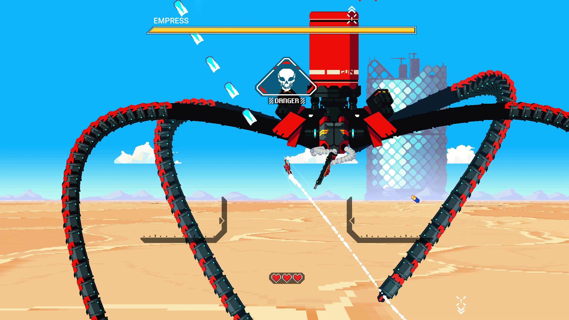 Find the best gaming PC for Jet Lancer