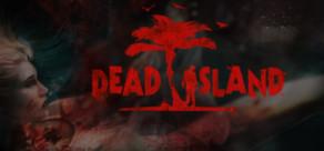 Dead Island cover art
