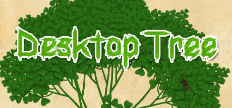Desktop Tree