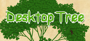 Desktop Tree cover art