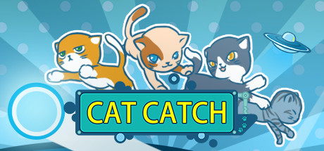 Купить CatCatch
