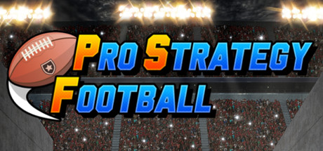 Pro Strategy Football 2019 On Steam