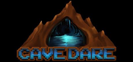 CaveDare