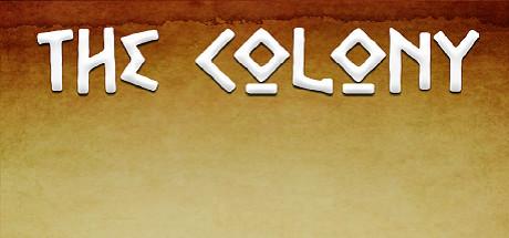 Купить The Colony