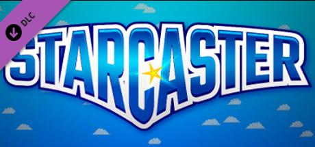 Starcaster OST