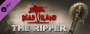 Dead Island: Ripper_2.0