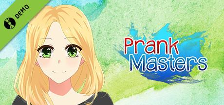Prank Masters Demo