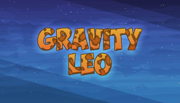 Gravity Leo