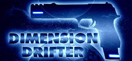 Teaser for Dimension Drifter