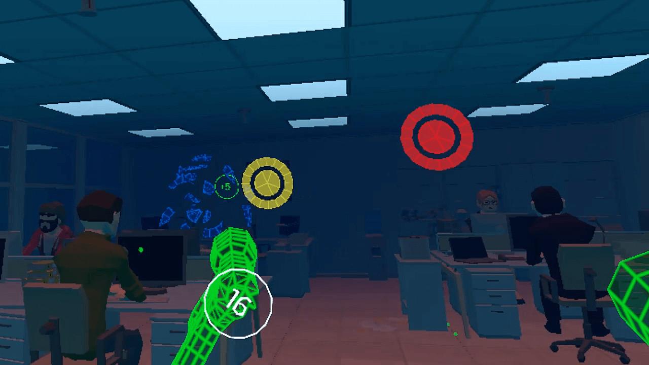 com.steam.913770-screenshot