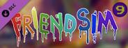 Hiveswap Friendsim - Volume Nine