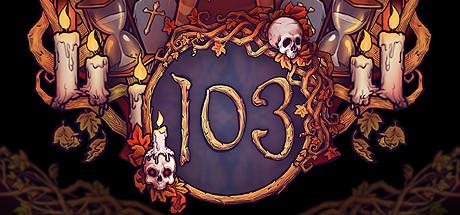 103 Free Download