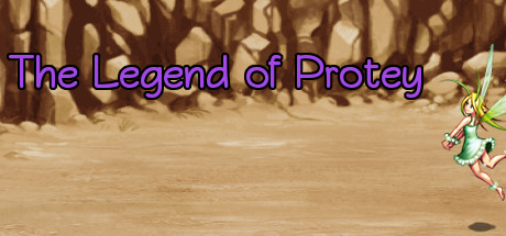 The Legend of Protey