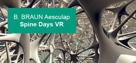 Купить B. Braun Aesculap Spine VR