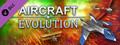 Aircraft Evolution - Skins for aircrafts-dlc
