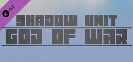 Купить Shadow Unit - GOD OF WAR EDITION (DLC)