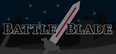 BattleBlade