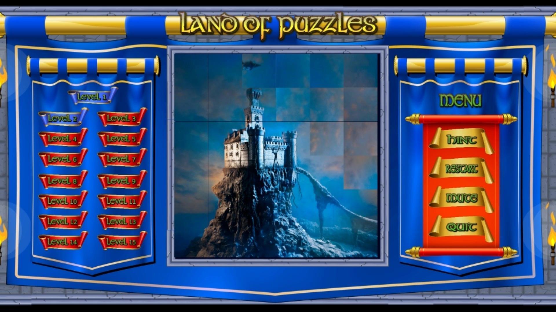 com.steam.914220-screenshot