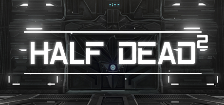 HALF DEAD 2 Free Download (Incl. Multiplayer)