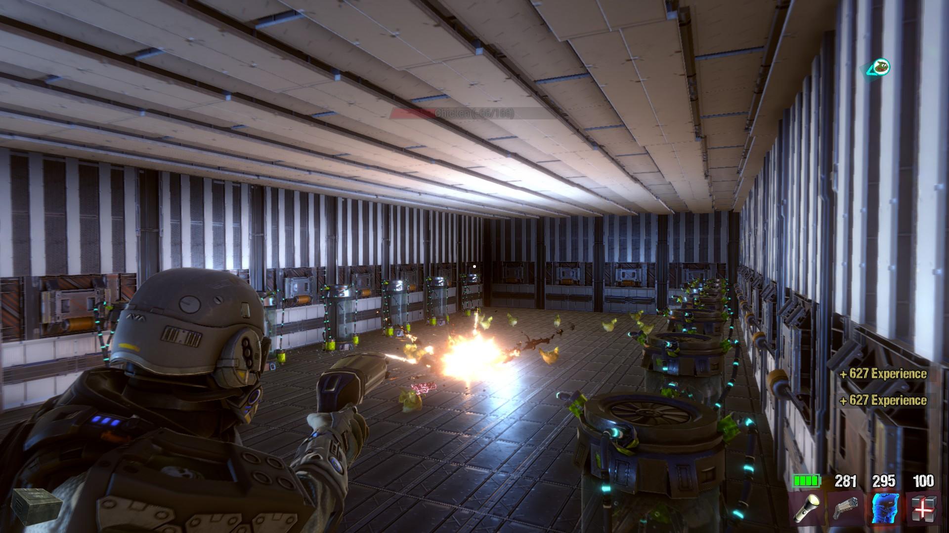 com.steam.914290-screenshot