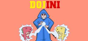 Dojini cover art