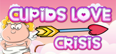 Cupids Love Crisis
