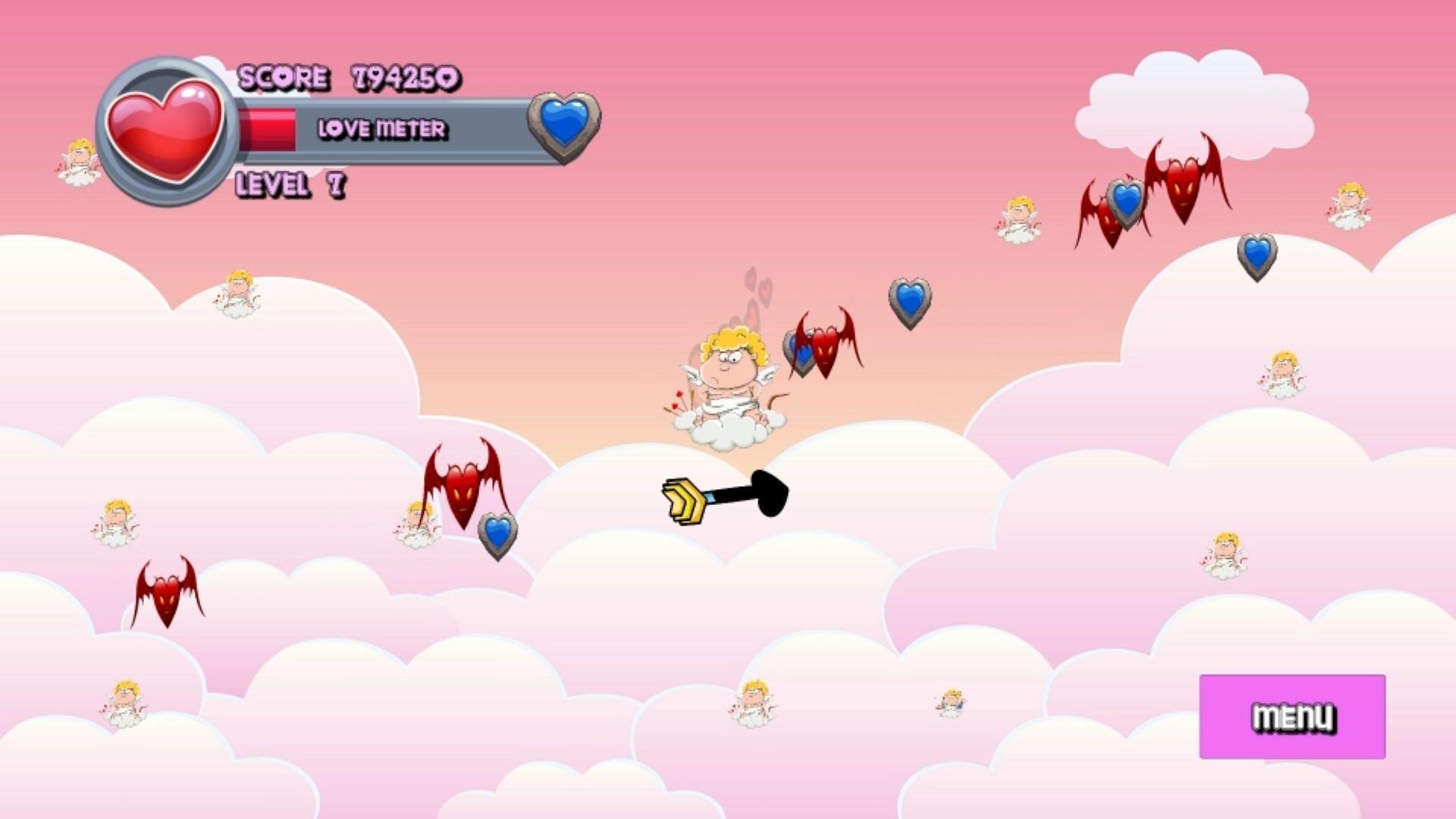 com.steam.914610-screenshot