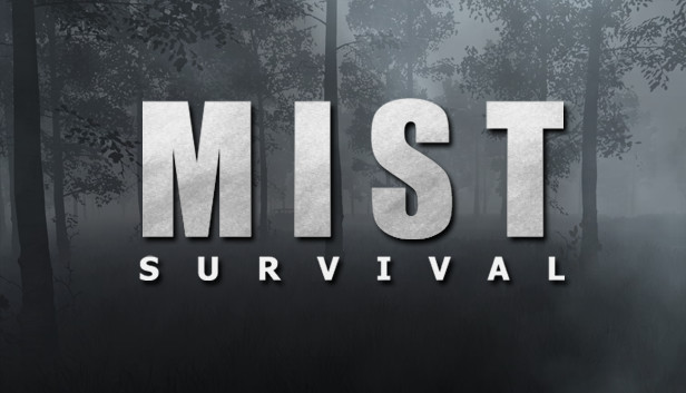 Mist Survival on Steam
